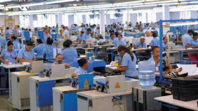 Photo of Inicia la reapertura de 40 empresas de Zonas Francas en Santiago