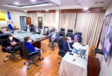 Photo of Panelistas: están dadas condiciones para votar, pero hay que ajustar el protocolo sanitario