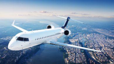 Photo of No hay fecha para reactivación de vuelos comerciales en el país