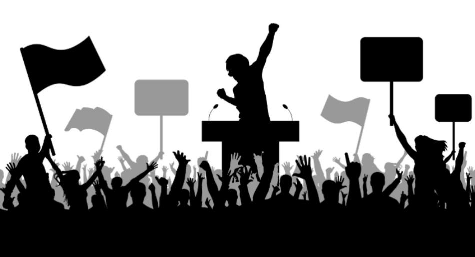 Photo of El financiamiento de las campañas electorales