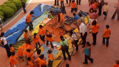 Photo of Centro León y la Fundación Eduardo León Jimenes anuncian cese de labores