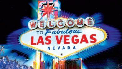 Photo of Casinos en Las Vegas reabrirán la próxima semana