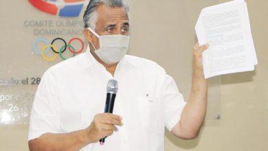 Photo of COD y Miderec presentan una propuesta de protocolo