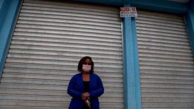 Photo of Comerciantes planean reabrir sus negocios a partir de la próxima semana