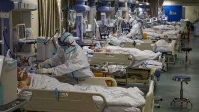 Photo of SANTIAGO: Mujer dice han muerto 16 familiares a causa del coronavirus