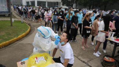 Photo of El noreste de China continúa con su goteo de nuevos positivos por coronavirus