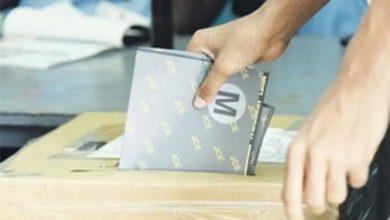Photo of Dominicanos podrán votar en EU el 5 de julio