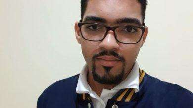 Photo of Profesor de Villa Tapia gana concurso tecnológico