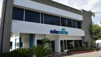 Photo of EDENORTE dice aumento en factura se debe a que clientes consumen más energía
