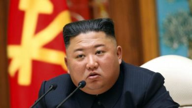 Photo of EEUU dice «no saber nada» de Kim Jong Un pero asegura estar «vigilando de cerca» Corea del Norte