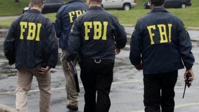 Photo of El FBI da «máxima prioridad» a la muerte de Floyd a manos de la policía