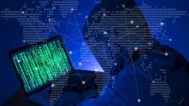 Photo of FBI alerta 'hackers' chinos tienen como objetivo investigaciones de EEUU sobre el coronavirus