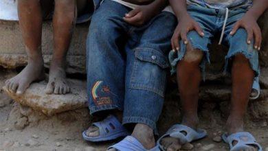 Photo of Hasta 86 millones de niños pueden caer en la pobreza este año, alerta Unicef