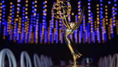 Photo of HBO cancela su fiesta de los Emmy y donará $1 millón a la lucha contra el COVID-19