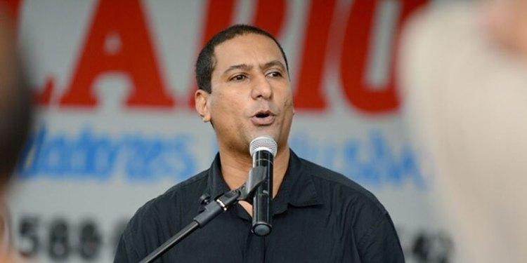 Photo of Presidente UDEPRODU llama al MIDEREC ir en auxilio de deportistas