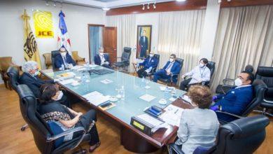 Photo of JCE utilizará 5,381 escáneres en elecciones presidenciales