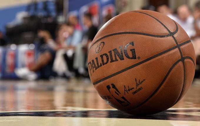 Photo of La NBA cambiará su balón oficial por primera vez en 37 años