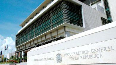 Photo of Llega a la Pepca denuncia por licitaciones