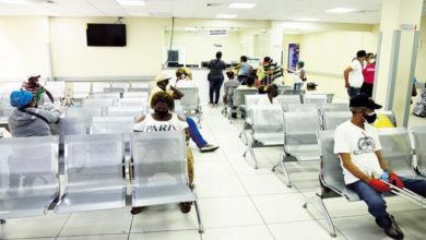 Photo of Los centros de salud públicos y privados reabren las consultas