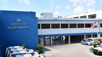 Photo of R.Dominicana da a conocer 506 nuevos contagios por coronavirus