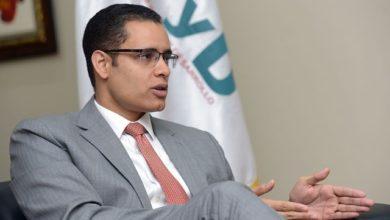 Photo of Gobierno dominicano no tiene aún fecha fija para apertura de la economía