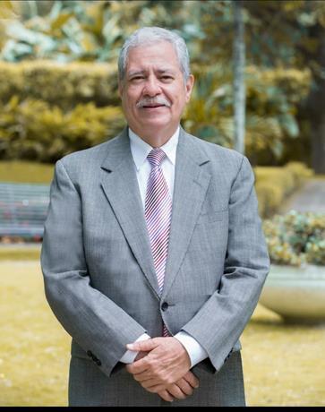 Photo of Muere Mario Méndez, exejecutivo del grupo León Jimenes