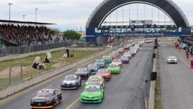 Photo of NASCAR abriría la puerta