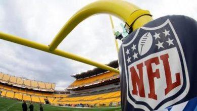 Photo of NFL dará a conocer calendario el jueves