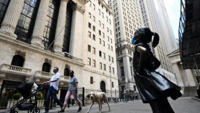 Photo of Nueva York planea reabrir la ciudad durante la primera quincena de junio