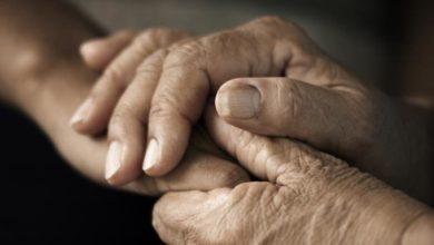 Photo of Nuevas normas para casas de ancianos en Nueva York