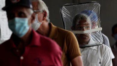 Photo of Panamá llega a 287 muertes por COVID-19 y acumula 9.977 contagios