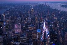 Photo of Forzados a dejar escapar el sueño de vivir en Manhattan