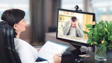 Photo of Salud Mental sube las atenciones por ansiedad