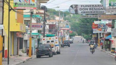 Photo of Provincia Duarte lleva siete días sin reportar muertos por coronavirus