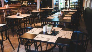 Photo of Sector turístico realiza protocolos para la reapertura de hoteles y restaurantes