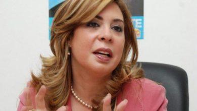 Photo of Sergia Elena dice Margarita es instrumento del PLD para desviar atención de su fiasco de candidato