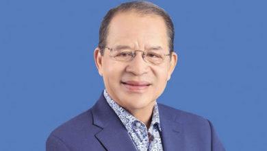 Photo of Alcalde de SFM felicita a los trabajadores en su día