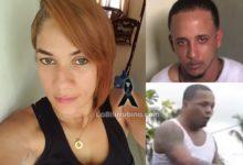 Photo of Dejan en libertad con garantía económica acusados matar a Suty Then y Quiquito en SFM