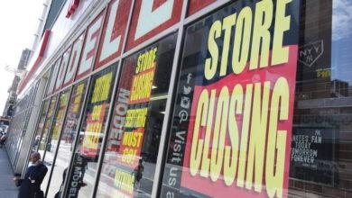 Photo of Nueva York multará a los negocios que abran antes de la autorización