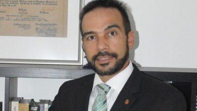 Photo of El sector casinos pide le dejen abrir, busca preservar 25 mil empleos