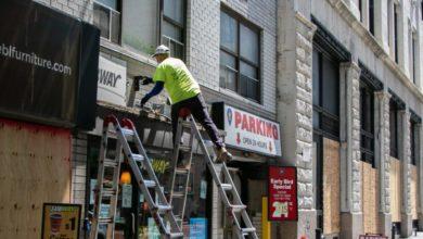 Photo of Mayoría de dueños de negocios NY son optimistas a medida que reabren