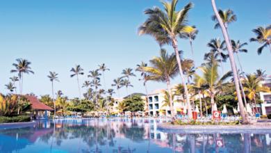 Photo of Hoteleros y ministerios pactan protocolo turismo