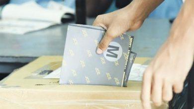 Photo of El voto dominicano en el exterior es el principal punto de disputa entre partidos y JCE