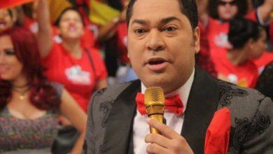 Photo of El Pachá aclara no ha sido cancelado de La Mega