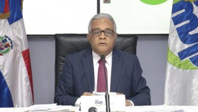 Photo of Sánchez Cardenas se retracta y dice de quien nunca recibió pruebas Covid fue del PRM