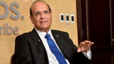 """Photo of Presidente de la JCE advierte que las elecciones van el 5 de julio, """"sí o sí"""""""