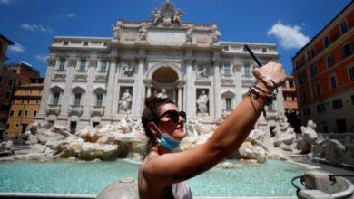 Photo of El turismo dejó de ingresar en todo el mundo cerca de 200.000 millones de dólares durante la cuarentena