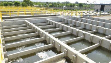Photo of Acueducto inicia servicio con 500 litros por segundo