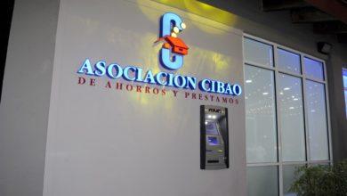 Photo of Asociación Cibao entrega Fondos Concursables de Desarrollo Sostenible