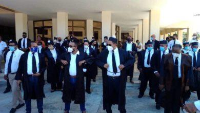 Photo of PUERTO PLATA: Abogados exigen reapertura de tribunales
